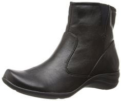 Hush Puppies Women's Fiona Alternative Boot *** Unbelievable product right here! : Boots Shoes