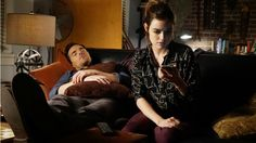 Tuesday cable ratings: 'Pretty Little Liars' ticks up, 'Animal Kingdom' holds steady – TV By The Numbers by zap2it.com
