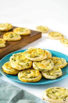 Cookies, Food, Hampers, Crack Crackers, Biscuits, Essen, Meals, Cookie Recipes, Yemek