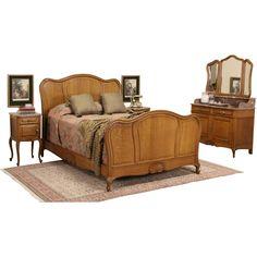 12 Best Art Deco Bedroom Images Art Deco Bedroom Art Deco