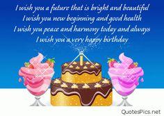 Happy-Birthday-Wishes Teresa