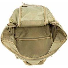 5.11 Tactical Havoc 30 Backpack, Beige