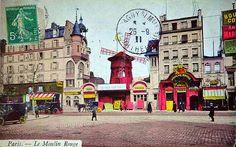 Vintage Moulin Rouge Paris   457989903_9075e3a1cc_z.jpg?zz=1