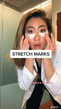 Skin Care Routine Steps, Skin Care Tips, Healthy Skin Tips, Clear Skin Tips, Face Skin Care, Tips Belleza, Skin Treatments, Glowing Skin, The Ordinary