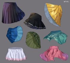 nice clothes concert clothes clothing style doodles drawings how to draw drawing illustrations deviantart drawings adorable drawings people drawings Digital Art Tutorial, Digital Painting Tutorials, Art Tutorials, Trendy Outfits For Teens, Teen Girl Outfits, Sports Drawings, Cute Drawings, Drawing Studies, Art Studies