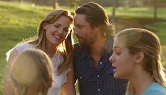 Miracles from Heaven full movie! Instructions : 1. Click http://stream.vodlockertv.com/?tt=4257926 2. Create you free account & you will be redirected to your movie!! Enjoy Your Free Full Movies!