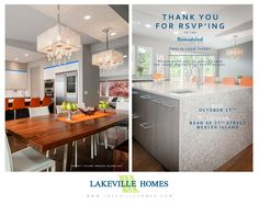 Completely renovated Mercer Island home is open to the public on 10/17/15 from 10am-5pm.  Come meet the builder and gather ideas for your next home improvement project.  www.lakevillehomes.com