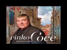 Vinko Coce - 2 sata najboljih pjesama - YouTube Music Songs, Music Videos, Comedy Song, Still Picture, Musicals, Album, Film, Artist, Youtube