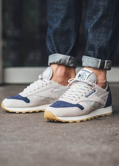 dbefb24808e24 68 Best Reebok classic images
