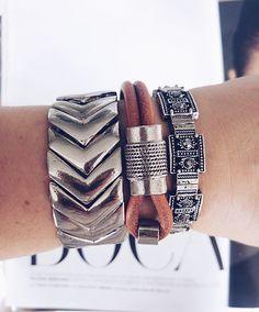 kit de pulseiras atacado, bijoux finas atacado, acessórios femininso atacdo,bijuterias boho,Beth Souza Acessórios,pulseirismo da moda