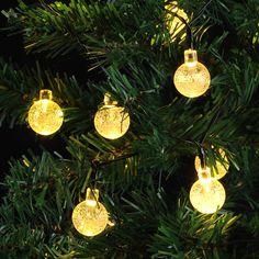 ... Recinto, Sentiero, Paesaggio, Decorazione Festiva, Natale Festa Party