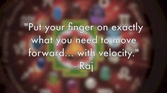 What kind of questions can Vedic Astrology answer? Watch this video to find out.