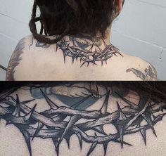 Best Ideas For Drawing Tattoo Dark Tatoo Trendy Tattoos, Girl Tattoos, Tattoos For Guys, Flower Tattoo Designs, Flower Tattoos, Tattoo Sketches, Tattoo Drawings, Dorn Tattoo, Shoulder Tattoo