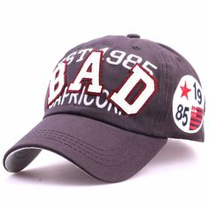 7d065733a06 Xthree new fashion cap summer fall Cotton Casual Outdoor Sport snapback Hat  for men Baseball Cap women. Sporty Caps