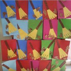 leaf craft:                                                                                                                                                     More
