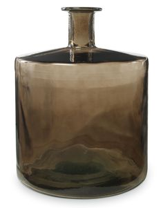 Buy JANNICK JAR, 18''H from Curated Kravet on Dering Hall