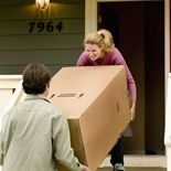 When it comes to planning a move, you can't be too organized. Use these ideas to maximize efficiency and ease when you unpack.