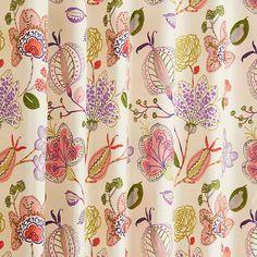 Warwick Fabrics: CORNUCOPIA