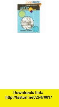 Autocad for Interior Design and Space Planning Release 12 Version (9780023644719) Beverly L. Kirkpatrick, James M. Kirkpatrick , ISBN-10: 0023644710  , ISBN-13: 978-0023644719 ,  , tutorials , pdf , ebook , torrent , downloads , rapidshare , filesonic , hotfile , megaupload , fileserve