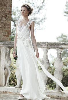 Les inspirations mariage d'Alberta Ferretti http://www.vogue.fr/mariage/interview/diaporama/les-inspirations-mariage-dalberta-ferretti/20638/carrousel#les-inspirations-mariage-dalberta-ferretti-1