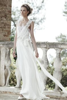 Les inspirations mariage d'Alberta Ferretti http://www.vogue.fr/mariage/interview/diaporama/les-inspirations-mariage-dalberta-ferretti/20638/carrousel#les-inspirations-mariage-dalberta-ferretti-1