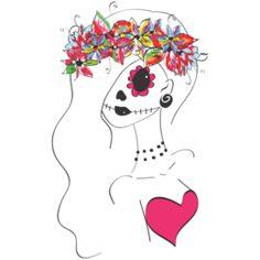 Estampa para camiseta Feminina 002637 Minnie Mouse, Disney Characters, Fictional Characters, Snoopy, Art, Making T Shirts, Simple, Frames, Wall
