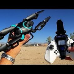 RC Radio Control   Quadracopters and Drones