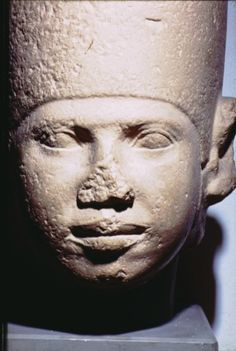 Sneferu; 4th dynasty, Old Kingdom.  Pharaoh and builder of the Bent Pyramid and the Red Pyramid.