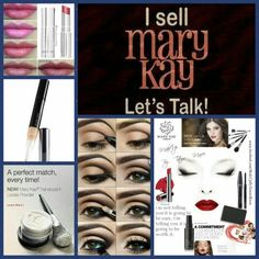 Bestill ditt Make up party for deg og venninnene i dag   Dere får lære å legge en foundation tilpasset hver enkelts ønske og behov, en enkel dag make up. Samt hvordan vi enkelt kan endre til en kvelds make up til en date, en fest, café med damene osv  Veldig gode vertinnetilbud   lena.ingvaldsen.marykaynorway.no