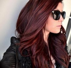 Babicolourlounge #balayage #hairexpert group will offer best guidance and through #interview to guarantee whatever we do, you will leave feeling and #looking remarkable.visit:http://goo.gl/Li3ZDd