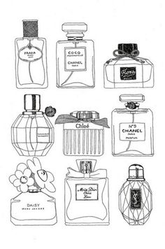 http://www.theperfumestore.in/    #India #Perfumes