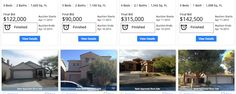 St. George Utah MLS Real Estate | Southern Utah Real Estate News: Would you Bid-to-Buy Real Estate Online?
