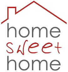https://www.google.it/search?q=home sweet home
