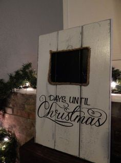 Image Result For Christmas Wood Crafts Ideas Christmas Pinterest