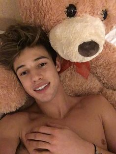 Cute Guys Collection Blog — Cute | Cameron Dallas