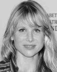 Lucy Punch quotes quotations and aphorisms from OpenQuotes #quotes #quotations #aphorisms #openquotes #citation