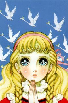 Manga Art, Manga Anime, Character Art, Character Design, Cute Manga Girl, Real Anime, Anime Princess, Manga Illustration, Anime Style