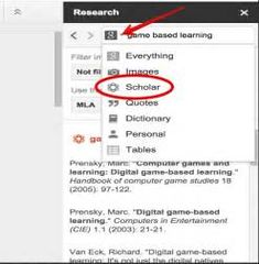 top 10 free timeline creation tools for teachers elearning