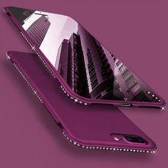 مراجعه هاتف Huawei P40 Pro Plus عالم الهواتف الذكية In 2020 Boost Mobile Luxury Diamonds Diamond Covered