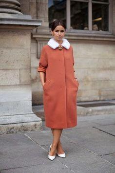 #Fashion #Style Icon Miroslava (Mira) Duma http://etralalondon.blogspot.com.es/2015/05/fashion-icon-miroslava-duma.html