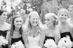 Blackberry Farm Wedding- Lauren and Will's Wedding