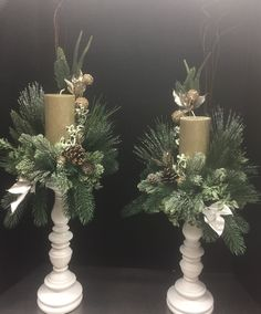 """Learn additional details on """"counter height table diy"""". Check out our website. Learn additional details on counter height table diy. Check out our website. Christmas Candles, Christmas Centerpieces, Rustic Christmas, Xmas Decorations, Christmas Holidays, Christmas Wreaths, Table Centerpieces, Advent Wreaths, Modern Christmas"""