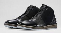 buy popular cc95c 3fe49 Air Jordan
