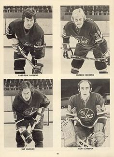 9015ebab3a5 The addition of these four saved the Jets franchise, rejuvenated Bobby Hull  and took the