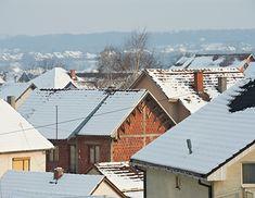 Checklist: How to winter-proof your rental properties