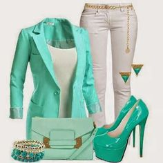 I just like the blazer Outfits For Teens, Casual Outfits, Cute Outfits, Fashion Outfits, Womens Fashion, Fasion, Fashion Clothes, Fashion Ideas, Outfit Combinations