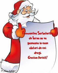 Frumusețea Sărbătorilor de Iarna să vă găsească în case alături de cei dragi. Preschool Christmas Crafts, Winter Magic, Kids And Parenting, Winnie The Pooh, Origami, Diy And Crafts, Merry Christmas, Clip Art, Mariana