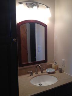 Local Retreat Center Lohmeyer Plumbing Columbus Indiana Our - Bathroom remodel columbus indiana