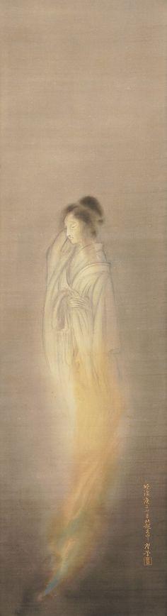 Terasaki Kōgyō