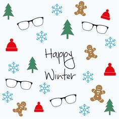 #vuilletvega #prestige1691 #happywinter #winter #hiver #winteriscoming #pinetree #snowflake #cap #gingerbread #lunettes #glasses #eyewear #frames #brillen #gafas #regardalafrancaise #originefrancegarantie #madeinfrance #entreprisedupatrimoinevivant #jura #morez #instaglasses #picoftheday #photooftheday # # #❄️ # #